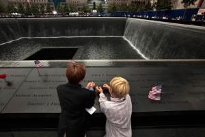 la-911-memorial-32-lrdlqjnc1-528x352
