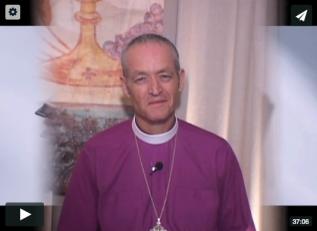Bishop Dobbs