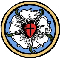 LutherSeal